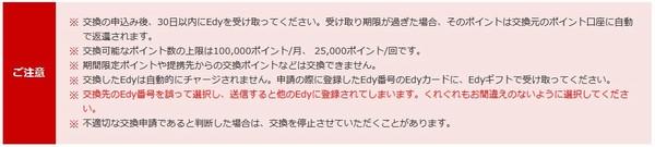 SiSO-LAB☆楽天カード、楽天Edy、Rポイントカードを1枚に!