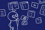 アプリはSDカードにインストールできないとか、「コンピュータの管理」 を呼び出す方法とか。Windows10の話。
