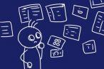 SiSO-LAB☆Windows 10で「コンピュータの管理」を呼び出す方法。
