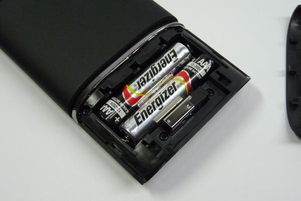 SiSO-LAB☆Lenovo N700 Bluetooth レーザポインタマウス・電池とUSBアダプタ・電池とUSBアダプタ