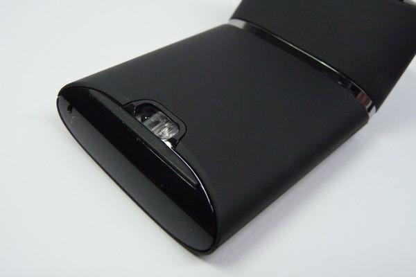 SiSO-LAB☆Lenovo N700 Bluetooth レーザポインタマウス・位置センサ