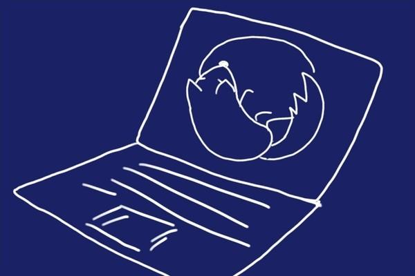 SiSO-LAB☆FirefoxをWindows10へオフラインでインストール、フルパッケージのインストーラをダウンロードする方法。