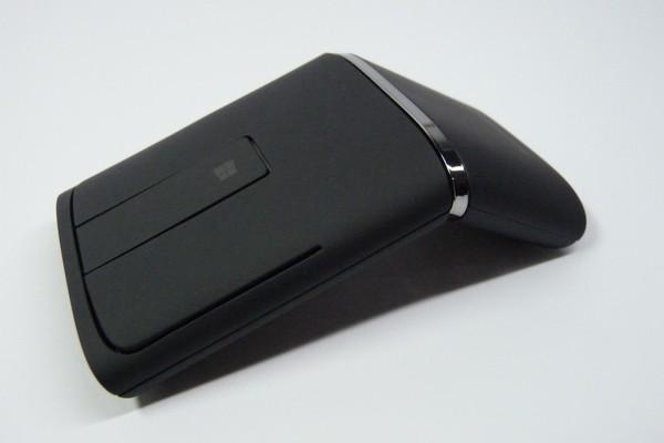 SiSO-LAB☆Lenovo N700マウスとWindows10
