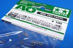 TOYz BAR◆10307 AO-1036 ミニ四駆 2mmスプリングワッシャー (20個)/ミニ四駆グレードアップパーツ