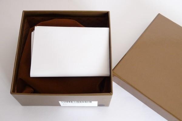 SiSO-LAB☆JINSELF グレードアップ版2 S級永久ベルト。箱がきれい。