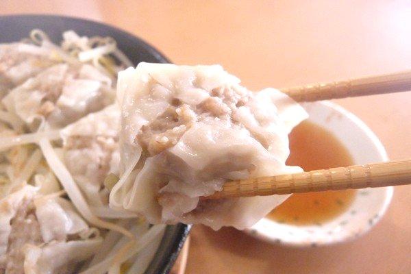 SiSO-LAB☆ニトスキ!でシュウマイ、おいしい!