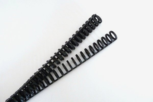 SiSO-LAB☆カール ルーズリング。14mm。使い方。