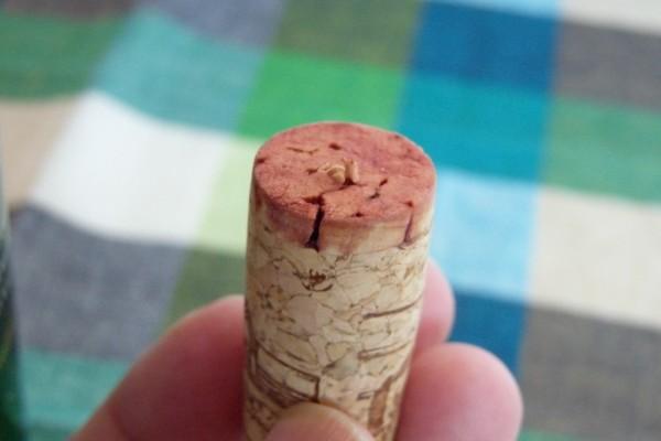 SiSO-LAB☆ソムリエナイフでのワインの開け方。