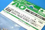 TOYz BAR◆94802 AO-1025 2x5mm トラスビス (10本)/ミニ四駆グレードアップパーツ