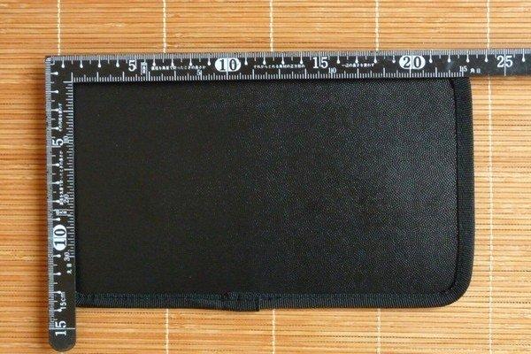 SiSO-LAB☆お出かけに便利、サーモス ソフトクーラー REF-005。容量約5L。内寸サイズ測定。