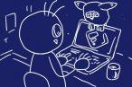 SiSO-LAB☆Feedly、既読記事一覧も表示する方法。