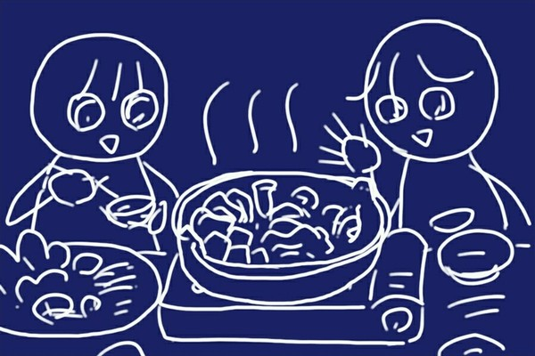 神奈川県南足柄市からのふるさと納税お礼品。相州牛の詰め合わせセット。美味しいけどちょっと脂身多いかな。