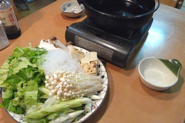 SiSO-LAB☆ふるさと納税。神奈川県南足柄市 相州牛の詰め合わせセット。すき焼き作るよ。