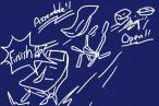 SiSO-LAB☆Linkax ロングバックタイプ ラウンジチェア。