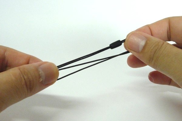 SiSO-LAB☆OLYMPUS TG-5。エツミ インナーワンタッチキャップ  E-6387 40.5mm。