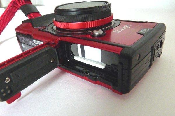 SiSO-LAB☆東芝FlashAir SD-UWA032G W-04。設定ツールでパソコンとワイヤレス通信。