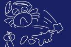 さとふる経由でふるさと納税、北海道森町、希少!三特品 特大浜ゆで毛ガニ 1尾650g前後×2尾