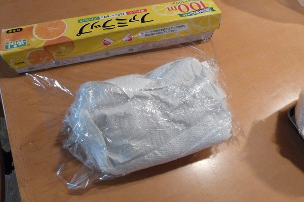 SiSO-LAB☆ふるさと納税、さとるふ、北海道森町、三特毛ガニ650g x2。冷凍毛ガニを美味しく解凍する方法。