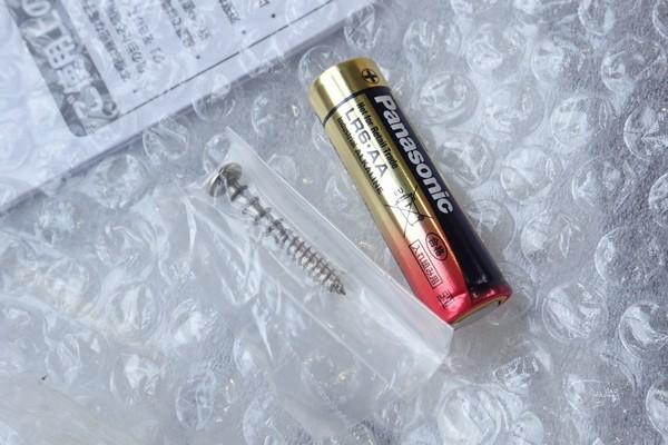 SiSO-LAB☆カシSiSO-LAB☆カシオ アナログ掛時計 スムーズ運針 IQ-132-5JF。オ アナログ掛時計 スムーズ運針 IQ-132-5JF。テスト用電池付属。ビスも。