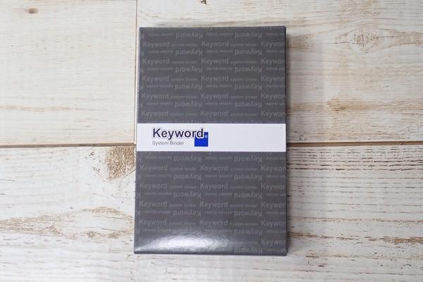SiSO-LAB☆レイメイJWP5003 ポケットシステム手帳。箱付き。