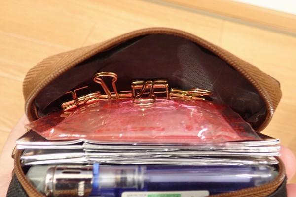 SiSO-LAB☆ESBITポケットストーブに使い捨てアルミ鍋を乗せれるよう改良。収納性もばっちり。