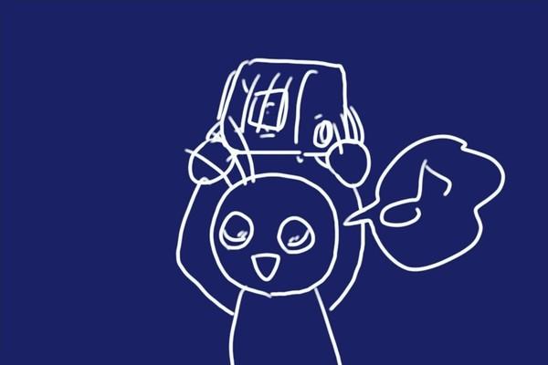 SiSO-LAB☆ニチネン ミスターヒートKH-011。