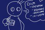 デジカメのフォルダやファイル名の名前付けルールは「カメラファイルシステム規格」で決まっているのね。
