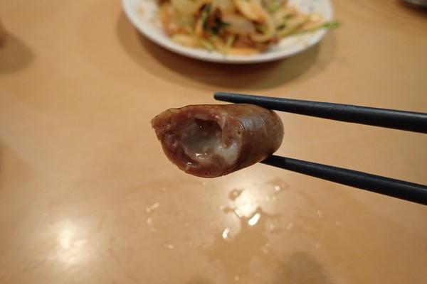 SiSO-LAB☆ふるさと納税。兵庫県朝来市 鹿肉バラエティセット。おいしいな!