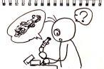 TOYz BAR◆ミニ四駆PRO No.13 TRFワークスJr.購入。実車感のあるMSシャーシ採用マシン。フロントはN-01だよ!