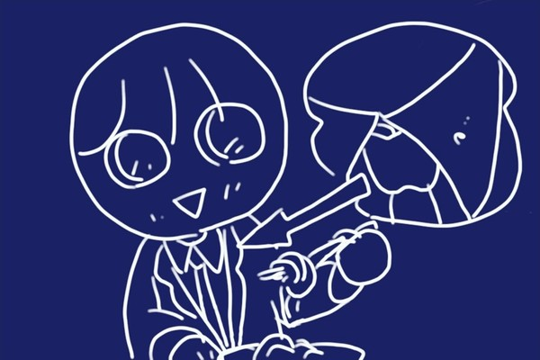 SiSO-LAB☆携帯シミ取り剤。