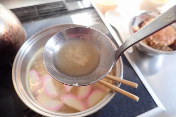 SiSO-LAB☆ふるさと納税 毛ガニ食べ比べ。翌朝はカニの殻で出汁をとったお味噌汁。