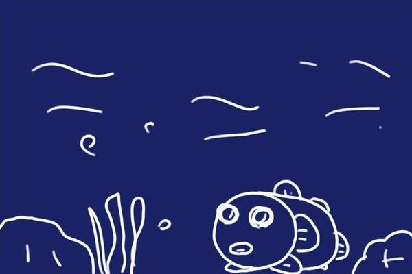 SiSO-LAB☆ダイソー竹釣りざおでハゼ釣り。