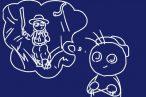 SiSO-LAB☆マウンテンエクイップメント クラッシック・ジャングル・ハット 423084。