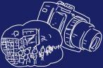 Panasonic DMC-TZ85、SDメモリカードはSDXC UHS-I class3カードがオススメ。相性とか気になるよね。4K動画撮影もばっちり。