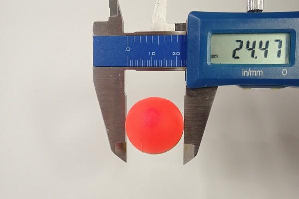 SiSO-LAB☆釣り、ウキの号数の意味は?ウキ8号の浮力を計算してみる。