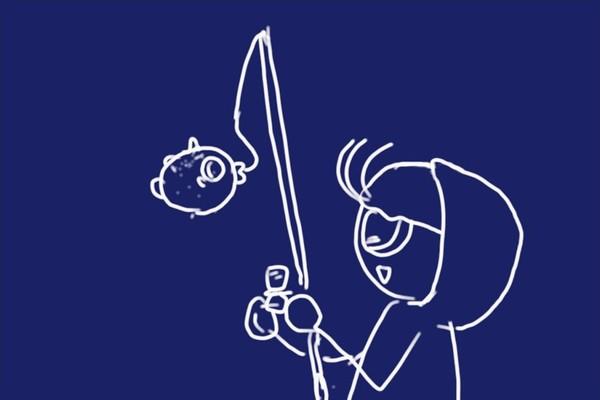 SiSO-LAB☆釣・シマノ・フリーゲームS86ML-4デビュー。