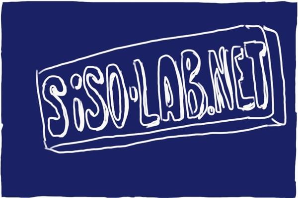 SiSO-LAB☆ネットオウル株式会社、ミニバード、ファイヤバードからスターサーバーへの移行スケジュール決定。