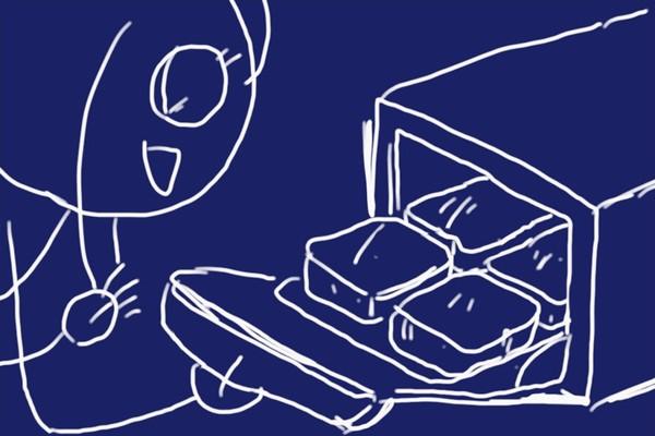 4人家族におススメのオーブントースター、TWINBIRD ミラーガラスオーブントースター ブラック TS-D047B。購入&レビュー!