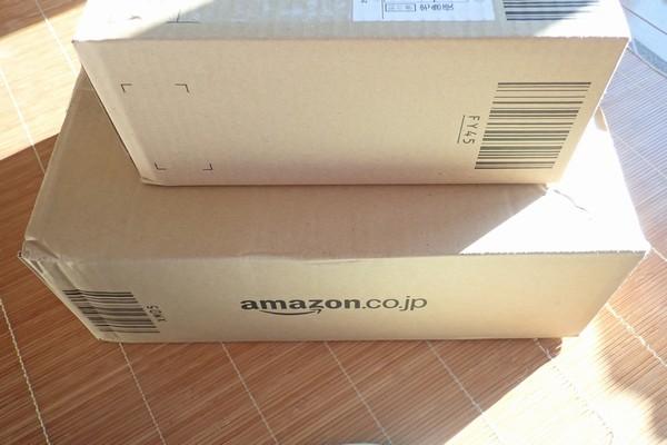 SiSO-LAB☆東邦産業 ウレタンフィニッシャーEX。Amazonで購入したら別箱で到着。