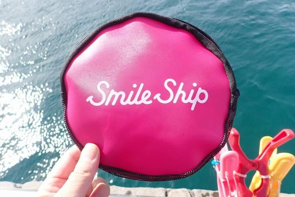 SiSO-LAB☆釣・小さな水汲みバケツ、かなり便利。タカミヤ Smile Ship カバー付き水汲みバケツ。SiSO-LAB☆釣・小さな水汲みバケツ、かなり便利。タカミヤ Smile Ship カバー付き水汲みバケツ。コンパクトで持ち運び便利。
