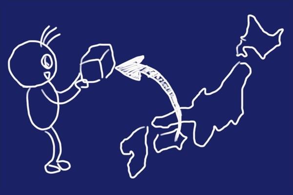 SiSO-LAB☆ふるさと納税 阿波ジビエ 徳島県那賀町産シカ肉 ・イノシシ肉の合挽ミンチ 1kg。