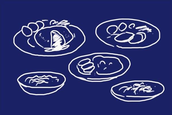 ふるさと納税でジビエ・北海道稚内市の無添加 エゾ鹿 贅沢5点セット、シカ肉料理レシピ色々。特別な料理をしなくても美味しく頂けるよ。