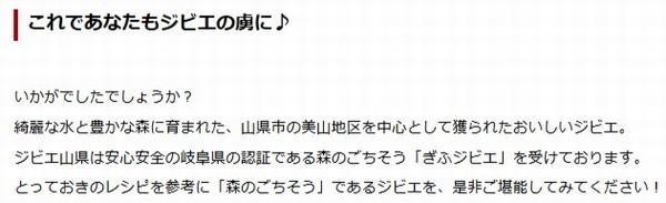 SiSO-LAB☆ふるさと納税・ジビエ・岐阜県山県市・シカ肉約1.1kg。ジビエの虜に♪