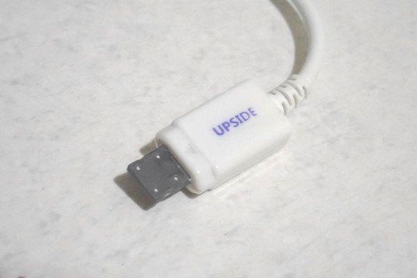 SiSO-LAB☆100均のiPhone充電用ケーブルが実は我が家で一番長持ちしているケーブル。