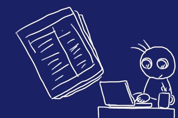 SiSO-LAB☆確定申告書は自宅でパソコン使って作成可能。