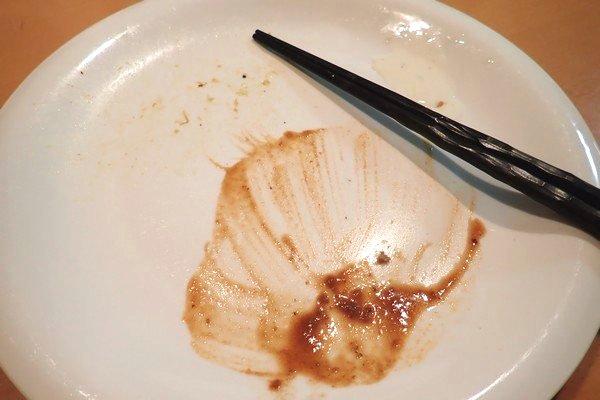 SiSO-LAB☆ふるさと納税・徳島県那賀町、阿波ジビエ 那賀町産シカ肉 ・イノシシ肉の合挽ミンチでハンバーグ。ごちそうさま。